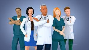Izdavanje - klinička bolnica
