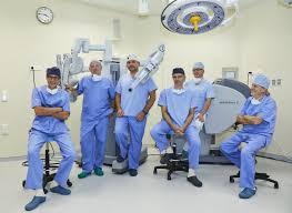 Izjavu - Kbsm medicinska ustanova